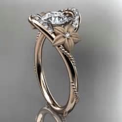 Com wp content uploads 2014 12 unique wedding rings vintage style jpg