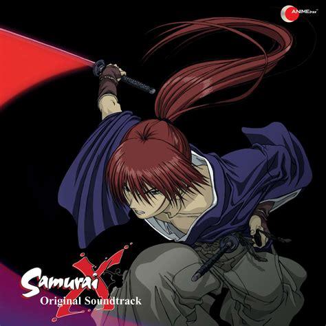 Anime Samurai X Rurouni Kenshin Sub Indonesia himura kenshin 88157 zerochan