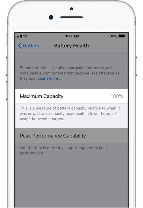ios 12 1 brings battery performance management feature to newer iphones iphone in canada