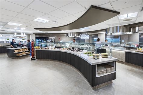 fast  modern    foodservice equipment reports