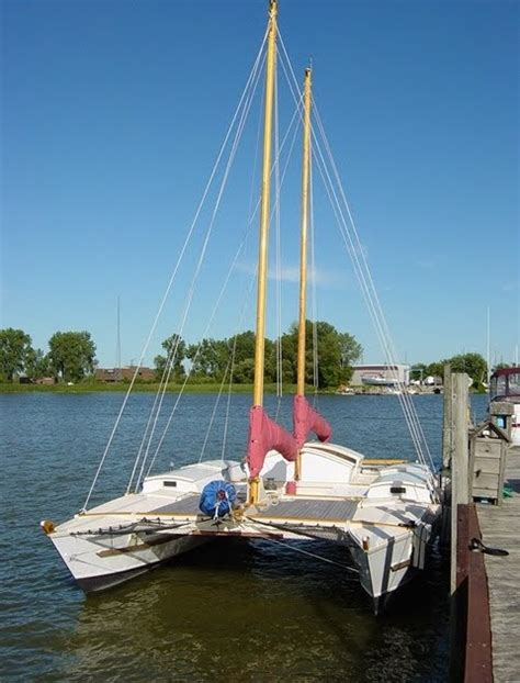 catamaran for sale by owner usa catamarans for sale cruising catamarans for sale by owner