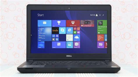 Dell Inspiron 7447 I5 4210h 4gb 500gb 10hsl dell inspiron 7447 i5 4210h 2 9ghz 4gb ram