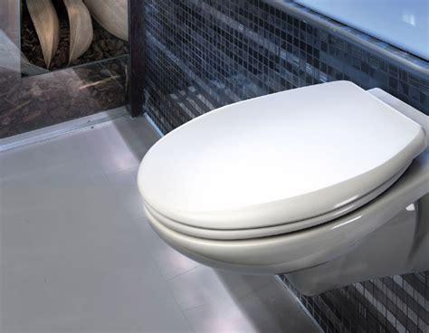 carrara e matta accessori bagno carrara matta aderisce al progetto parma social house