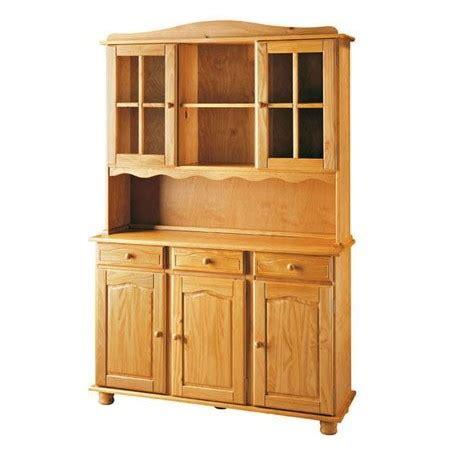 mueble alacena  puertas toscana