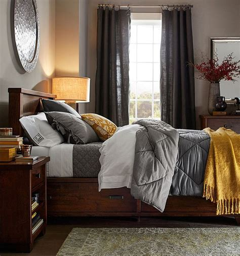 gray and bedroom best 25 gray bedding ideas on grey bedrooms