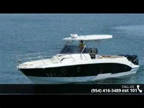 fastboats marine group 2016 sessa kl36 fastboats marine group pompano beach