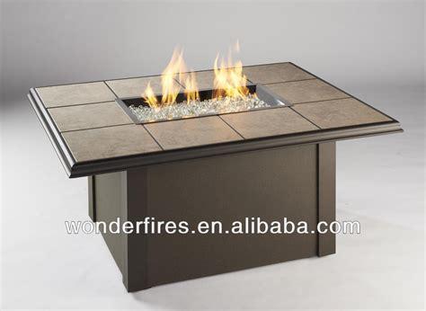 gas feuerstelle outdoor outdoor gas feuerstelle tisch kamin feuerstelle pan indoor