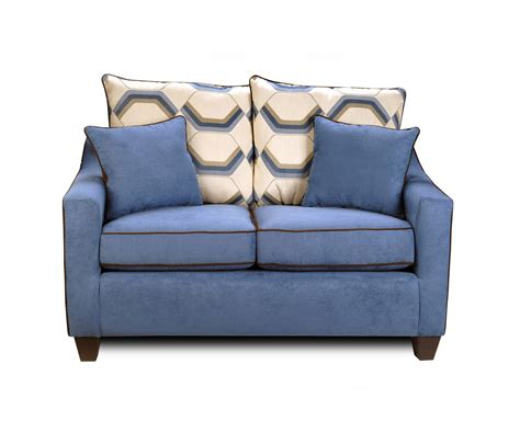 ga sofa chelsea home georgia sofa set victory galaxy sussex