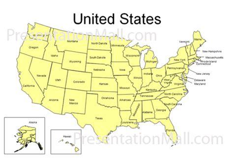 us state outlines no text blank maps royalty free clip art