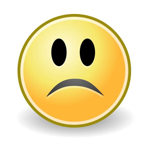 imagenes sad png sad smiley face clip art clipart panda free clipart images