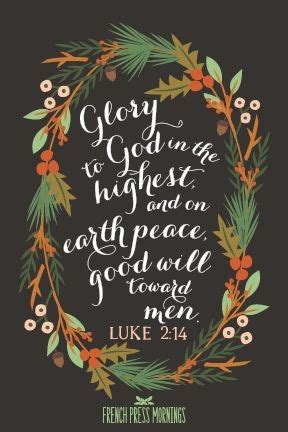 pinterest christmas scripture art to god pictures photos and images for and