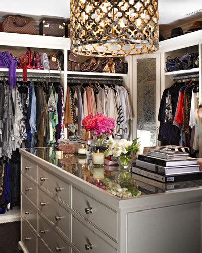 inside khloe s closet provocative