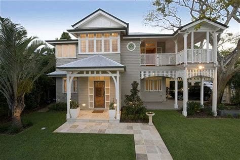 brisbane renovations specialist in traditional and