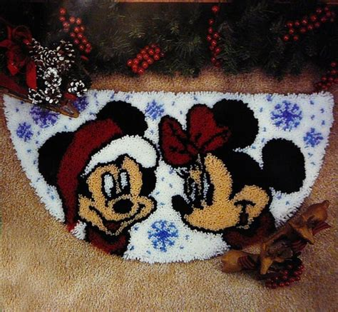 Latch Hook Rug Kits Disney by 151 Best Latchhook Images On