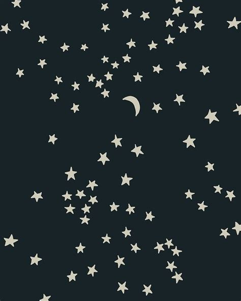 moon pattern tumblr 41 best stars moon galaxy images on pinterest
