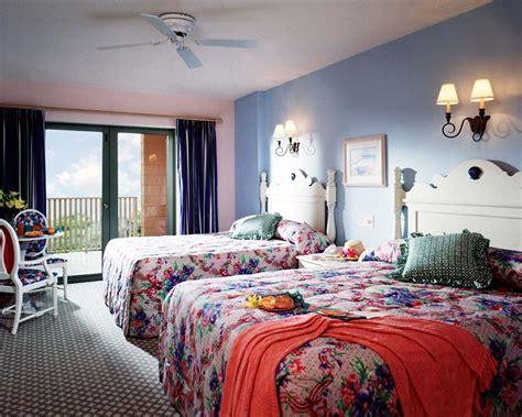 disney vero beach 1 bedroom villa disney s vero beach resort off to neverland travel