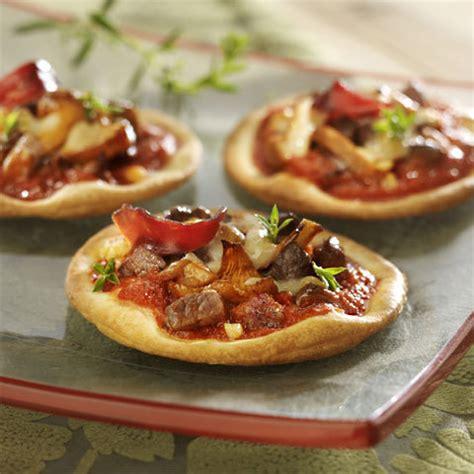 Recette Pizza Magret by Recette Pizza Au Magret De Canard Page 2