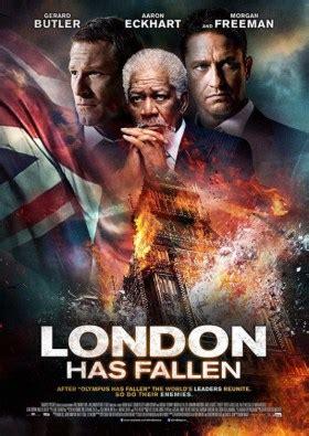 film london has fallen gratuit london has fallen 2016 movie review dc filmdomdc