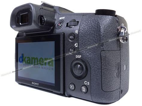 Kamera Sony Rx10 Iii die kamera testbericht zur sony cyber dsc rx10 iii