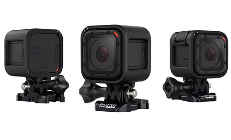 Go Pro Hero4 gopro official website capture your world
