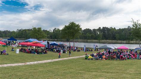 2018 dragon boat races fun for the whole family - Dragon Boat Festival 2018 Texarkana