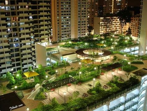 green roofs bringing nature to your doorstep green roofs bringing nature to your doorstep