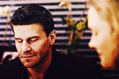 Madmouths The Beckhams Hollyscoop by David Boreanaz Gif Hunt
