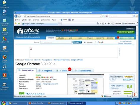 download themes for windows xp softonic chrome xp download