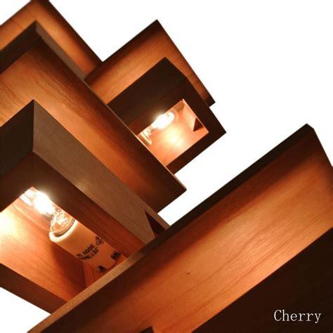 frank lloyd wright ceiling fan frank lloyd wright floor l lighting and ceiling fans