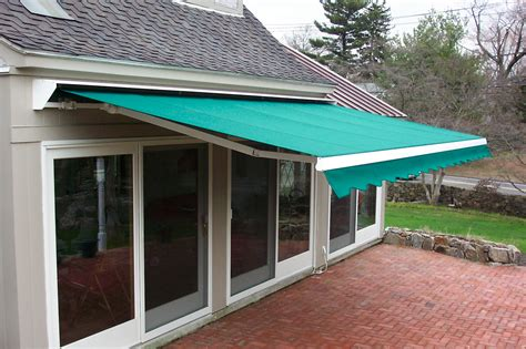 retracting awning retractable awning review