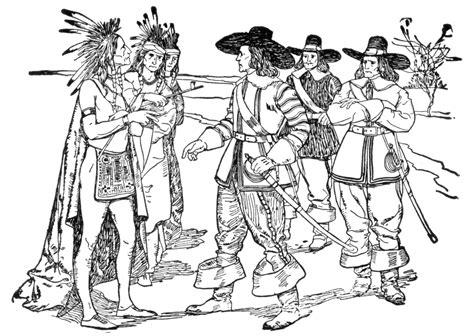 english explorers clipart etc