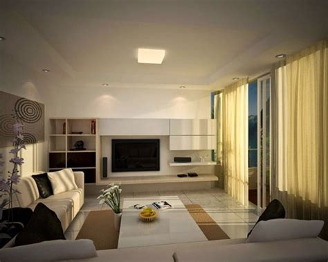 live room simple living room awesome kuovi
