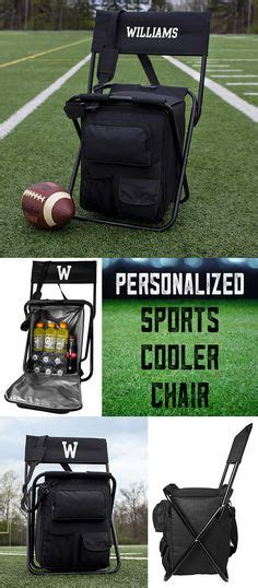 coors light chair with built in cooler cing showers and weed on pinterest