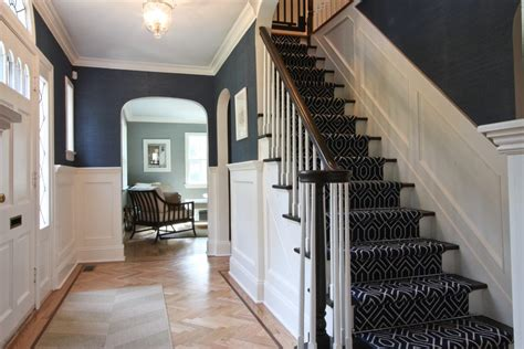 traditional staircase ideas  front wallpaper