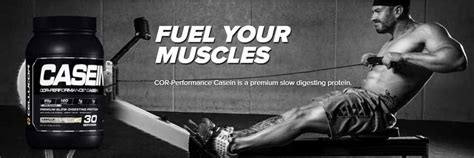 Protein Giveaway - cellucor casein protein giveaway reps welcome