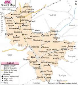jobs for journalists in chandigarh map sector at a glance jind tourism hubs haryana tourism corporation limited