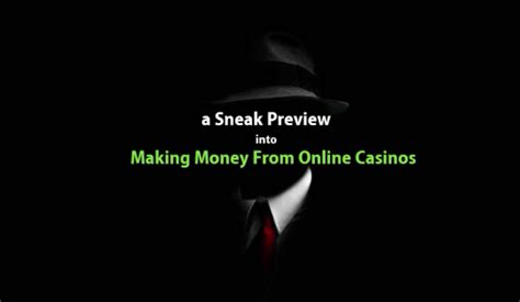 How To Make Money Gambling Online - simon s guide to making money like a professional gambler simon s online