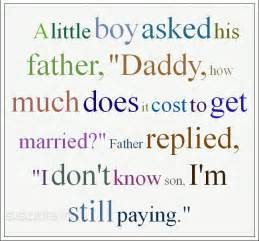 quotes find a boy asked his quot how
