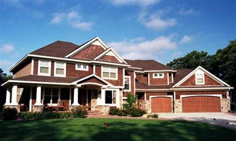two story craftsman historic 2 story craftsman style 2 story craftsman style home plans 5 bedroom craftsman house