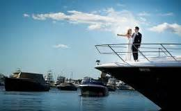 bachelor party boat rentals vancouver honeymoon wedding reception yacht charters pacific northwest