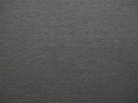 grey marl pattern dress fabric roma jersey grey marl