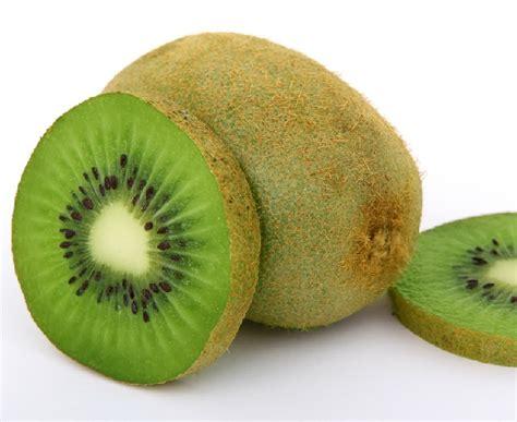 Benih Biji Kiwi Hijau Import benih kiwi green
