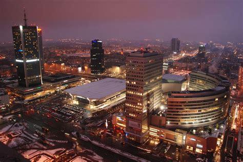 werbung in europa firmenverzeichnisse zu polen - Firmen In Polen Finden