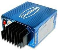 alimentatore fanless virtually silent active cooled pc by phil rees
