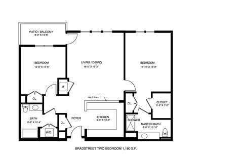 floor plan sketch free floor plan sketches architecture architect design 3d for