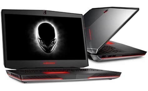 Laptop Alienware Paling Murah 6 laptop paling direkomendasikan untuk gaming