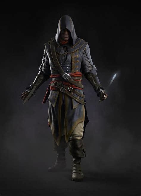 Kaos Assasins Creed Assasins 12 108 best images about assassins creed on