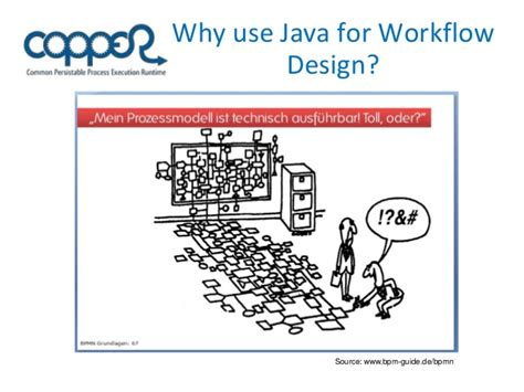java workflow engine workflow java 28 images overview knowledge base for v3
