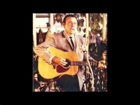 this world is not my home jim reeves cover jagdish