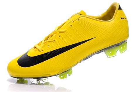 mercurial football shoes nike mercurial vapor superfly iii fg soccer cleats
